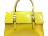 女包批发 2014新品 明星同款包包 欧美时尚大牌 手提包斜挎女