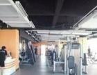 金吉姆健身俱乐部免费健身活动开始了 活动时间有限