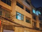 世纪城 交通学院南院1号门(老) 厂房 600平米