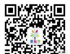 【中山月程商旅】夏季精选广东八大海滩游玩线路