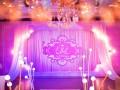 长沙稻格传媒婚礼策划行业领先