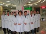 長沙長江醫院 少女經亂當心是多卵巢綜合癥作怪