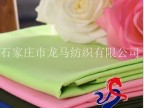 65/35 96X72 宽幅涤棉平纹净色纯色府绸口袋布里布