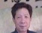 本人在北京朝阳区,30年驾龄,宝马X6长短期租车