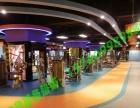 幼儿园学校医院图书馆电影院办公楼塑胶地板胶地胶