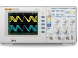 普源信号发生器怎样可以快速示波器,仪器仪表