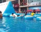 上海水上乐园出租水上乐园价格亲子互动乐园租赁