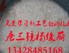 广东阳江学习白酒技术-购买酿酒设备-东莞唐三镜酒械