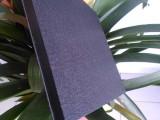 苏州亨达尔TPU板材单面TPU双面TPU板材定制厂家