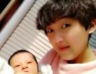 安徽欣赛菲最专业母婴服务