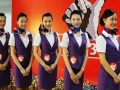 肇庆高要技工学校0学费航空服务电子商务会计 招生