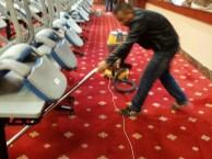 北碚清洁公司 日常保洁 开荒清洁