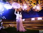 龙泉哪家婚纱摄影好?当然是西雅视觉摄影工作室啦!