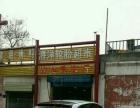 车站西路洗车老店
