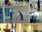 黄岛保洁 开发区保洁 保洁开荒保洁 酒店烟道清洗