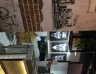 嵩明 杨林大学城工商学院 酒楼餐饮 商业街卖场