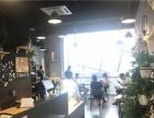 优铺 滨江星耀城 80平面包店急转空转 适合轻餐饮