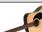 品牌民谣吉他低价转