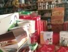 转让遂昌200㎡超市30万元