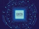 大数据营销专业大数据平台寻找你需要的客户