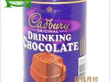 【品环】吉百利巧克力粉500g 英国纯正巧克力味饮品 朱古力粉