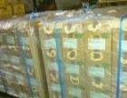 香港进口积木玩具到珠海的货运专线