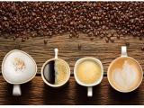 滨州博兴咖啡师培训