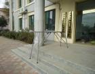 天津市吉天地装修折叠升降式马凳