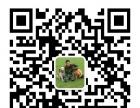 苏州卓越宠物训练学校