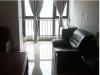 吴中-东门町3室1厅-75万元