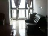 木渎 东门町 3室 1厅 53平米 急需出售东门町东门町