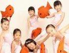 美育音乐舞蹈国际机构:小托班招生啦