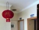 中华北路创世纪新城 3室2厅130平米 精装修 押二付一