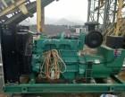 南京发电机回收,康明斯发电机回收