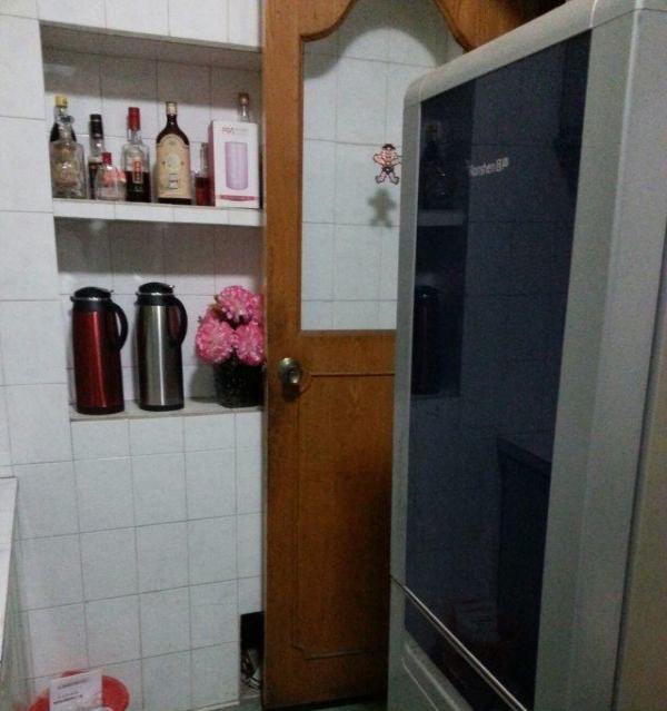 皖芜湖市红园小区(红光附近) 2室1厅1卫