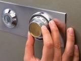 张家界换锁换锁芯.汽车锁110指定