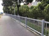 玻璃钢围栏A沛县玻璃钢围栏A沛县玻璃钢围栏抗酸抗碱
