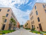 武汉汉南厂房全新独栋,首层7.2米,50年产权,可按揭
