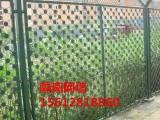 看守所监狱隔离网墙 防攀爬围墙