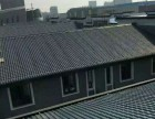 石家庄彩钢瓦 彩钢房 彩钢顶棚专业搭建安装 施工价格?