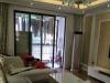 亳州-房产3室2厅-1700元