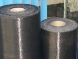天津碳纤维布
