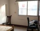 大学东路 广西大学教职工宿舍 4室 2厅 招合租