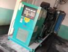 南宁400KW二手美国康明斯KTA19-G3柴油发电机出售