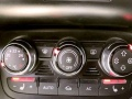 奥迪 TT 2010款 2.0T FSI 双离合 典藏版零出险记