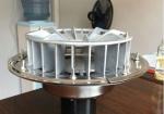 HDPE虹吸雨水管 200 7.7毫米(苏锡-虹吸系统
