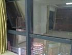 红旗广场 银泰财富广场 写字楼 130平米 办公教育培训