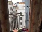 盘龙爱尚公寓 1室0厅 36平米 精装修 半年付