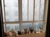 文峰鑫泰苑 4室2厅2卫 173