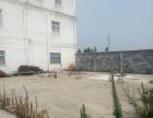 练市镇水口村茅介桥村东侧 厂房 400平米